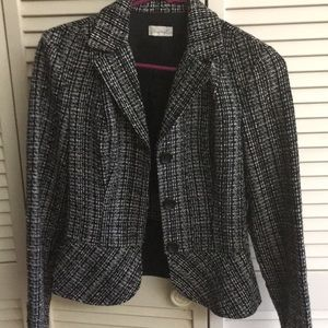 Charlotte Russe Ladies Jacket